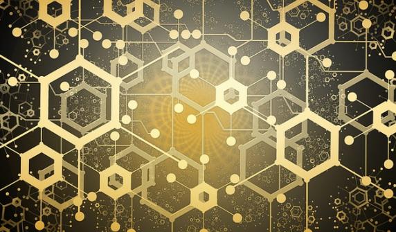 区块链技术还值得我们花时间来学习吗