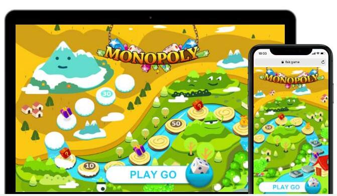 基于以太坊智能合约技术的公平游戏平台Fair.Game介绍