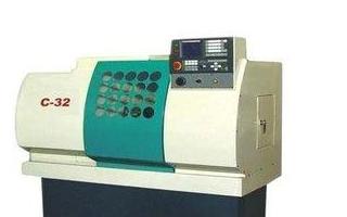 机械设备电气控制电路故障分析以及排除方法