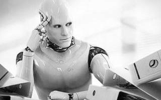 人工智能中不能忽略的信息安全技術