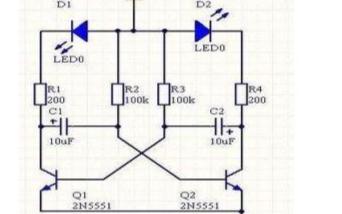 關于模擬電路中相移的解析