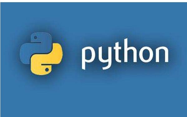 Python文本編輯器實用工具免費下載