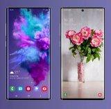 三星Galaxy Note 10发布在即?