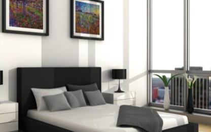 家居业搭配VR技术开启未来家居新体验