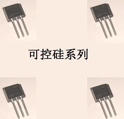 可控硅触发电路板的应用及触发方式介绍