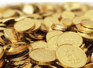 比特币经可以作为全球结算网络吗