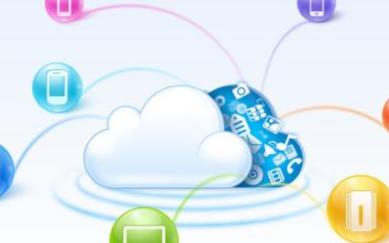 云存儲技術在安防細分領域應用中的表現