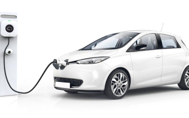 2035年全球新能源汽车市场份额将达50%