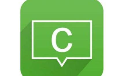嵌入式系统为什么选择C语言作为开发语言