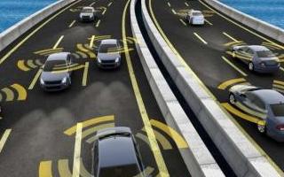 质量才是新能源汽车的安全之基础