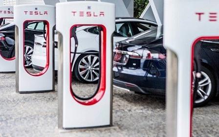 電池安全問題讓電動汽車遭受著毀滅性打擊