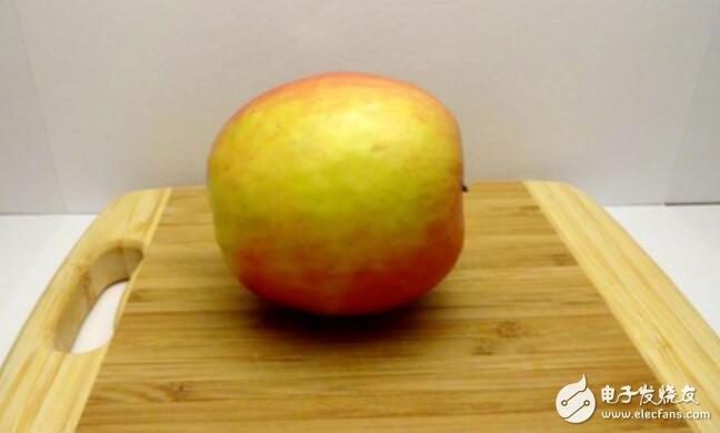 水果电池做法_水果电池的制作过程