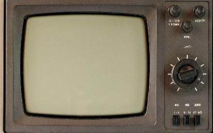 关于一种视频放大器的电路简析