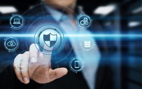 未来已来:网络空间安全迎接2.0时代