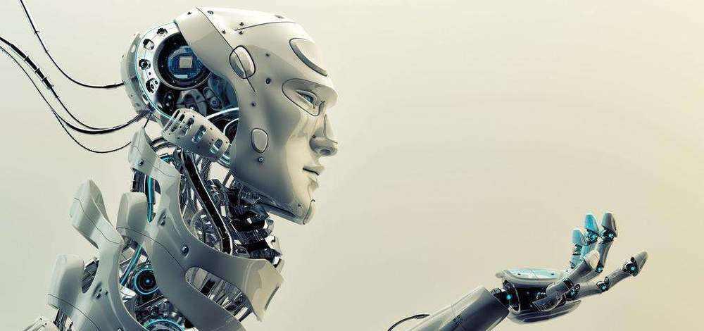 視比特機器人完成數千萬元天使輪投資