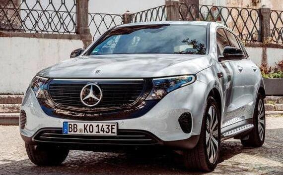 纯电动汽车相比燃油汽车有哪些优势