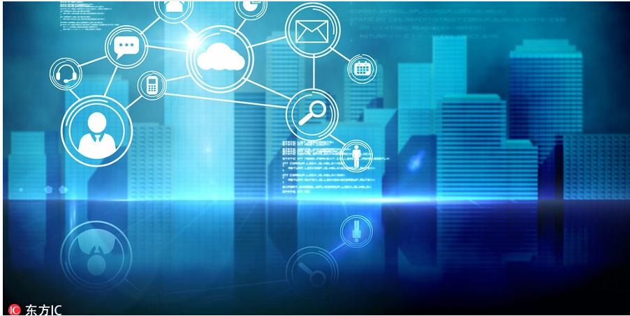 智慧城市中的数字多媒体技术是如何应用的