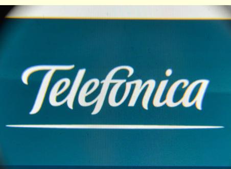 Telefonica的物联网战略将推动工业物联网...
