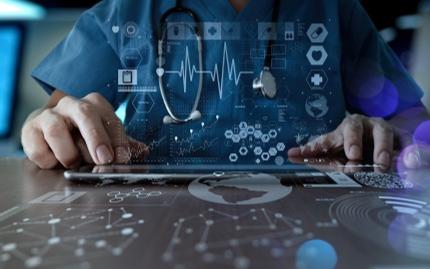 浅析智能穿戴医疗健康产业的发展趋势