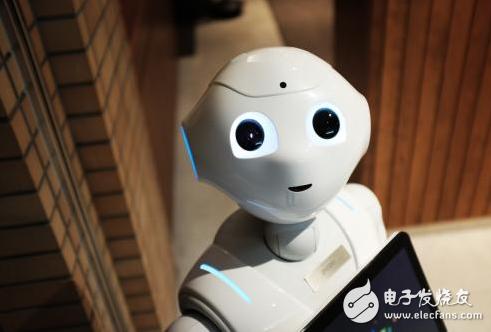 不被接受的写字机器人该如何为自己正名