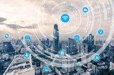 什么是城市大数据?大数据之于LED显示屏?