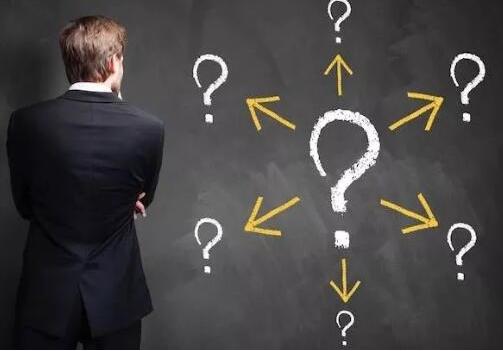 什么是共识为什么对去中心化的系统如此重要