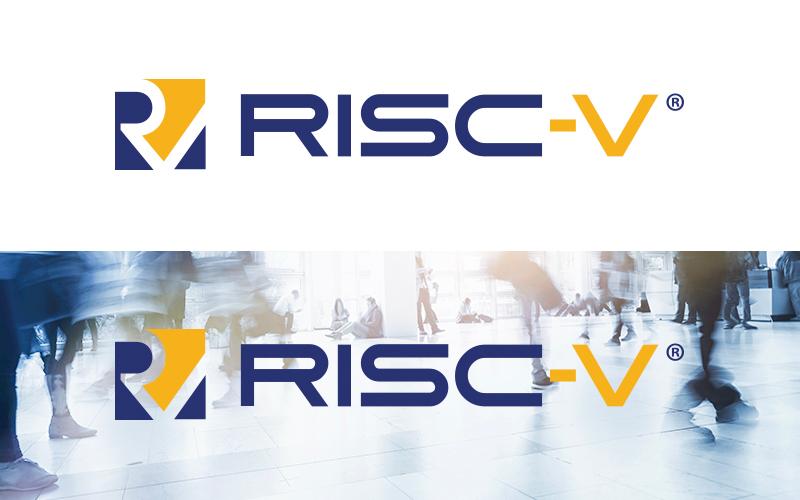 正式的RISC-V基础指令集架构与特权架构规范来了,RISC-V基金会已正式批准