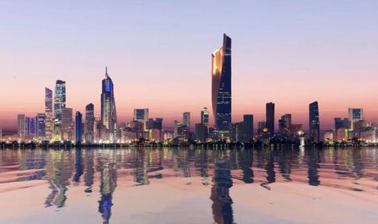 科威特法律将比特币收益被视为非法或不洁的收益
