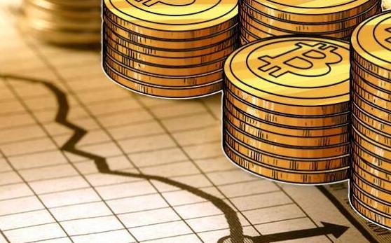 纽约证券交易所正在计划启动基金追踪比特币期货