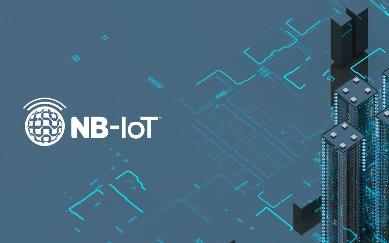 今天NB-IoT是如何定价的?