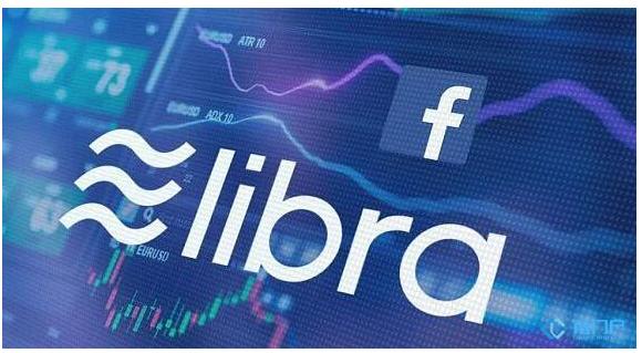 Libra成为数字货币容易吗