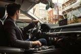 自动驾驶每年可挽救中国600多万人 5G+AI是...