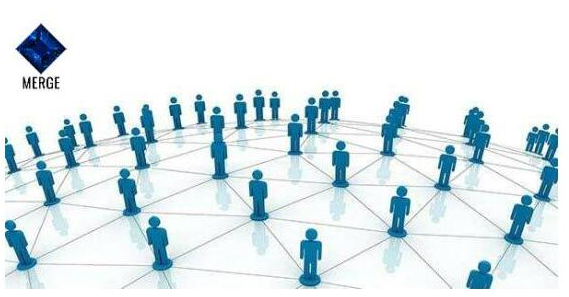 区块链应用中去中心化的好处是什么