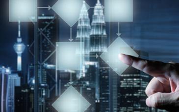 大數據時代對存儲技術的發展有什么要求