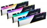 芝奇推出RGB DDR4内存