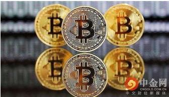 区块链技术变革两类成本
