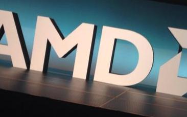 AMD第三代嵌入式處理器正式推出
