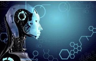 现在谈人工智能为时过早吗