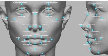 面部識別技術如何幫助警察監控和跟蹤嫌疑人