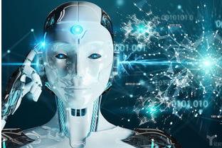 IBM研制出新型人工智能芯片是什么样子