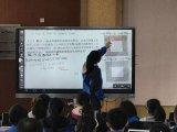 临平一中校长唐建强选择用国际化、信息化教育的实施和创新人才的培养