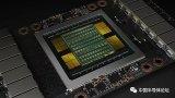 NVIDIA同时使用台积电、三星代工