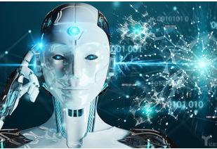 AI系统有助突破医药研发瓶颈