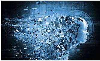 人工智能可提升网络空间适应能力