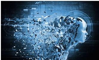 机器学习怎样提供翻译服务