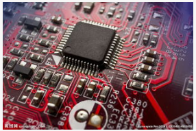 五种可以提高电磁兼容性设计的策略总结