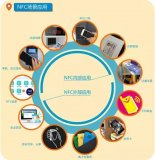 AMetal平臺開發讀卡應用設計分享