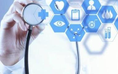 智慧医疗将全面提升医疗质量和效率