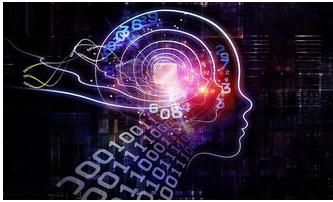 利用光信息实现神经网络计算是怎么一回事