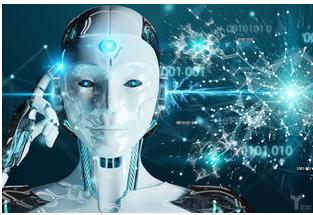 你相信人工智能学会从无到有设计药物吗